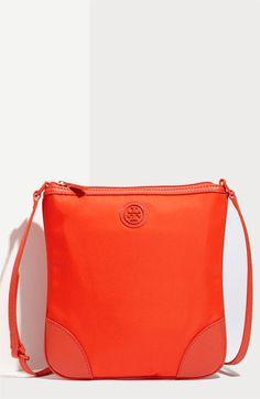 'Robinson Swingpack' Crossbody Bag by Tory Burch