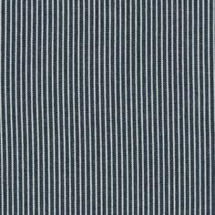 CXC-14112-62 from Railroad Denim: Robert Kaufman Fabric Company