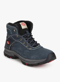Lee Cooper Outdoor & Hiking Shoes Online - Buy Lee Cooper Men Outdoor & Hiking Shoes Online in India | Jabong.com