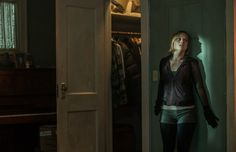 Jane Levy on 'Don't Breathe' Sequel and if She'd Return to the 'Evil Dead' Universe (Interview)