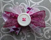 Hair bow, hair bows, hairbow, hairbows, hair accessories, hair accessory, Bowberry Creations, Boutique bow, bowtique bow, twisted bow, loopy bow, fluffy bow, cheer bow, baptism bow. Beautiful handmade bows. Custom orders welcome. www.etsy.com/shop/bowberrycreations www.facebook.com/bowberrycreations