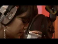 ▶ Bat For Lashes - Siren Song - YouTube