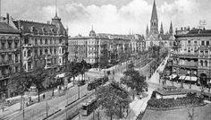 Ähnliches Foto Georg Heym, Public Domain, Berlin Photos, Kaiser Wilhelm, Upload Pictures, Historical Photos, Old Town, Paris Skyline, The Past