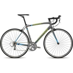 Specailized Allez Elite Road Bike 2015