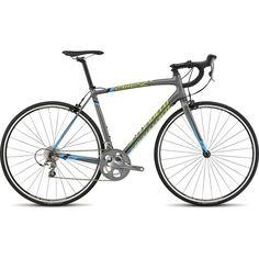 Specailized Allez Elite Road Bike 2015