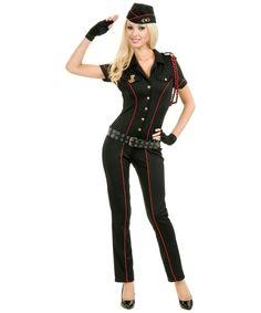 £: costume adulti