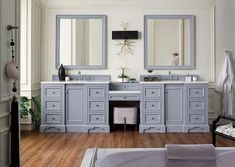 bathroom vanities with makeup desk cheap vanity table vanities cheap vanity table medium size of bathroom. Bathroom Vanity With Makeup Gallery Also Bathroom With Makeup Vanity, Master Bathroom Vanity, Double Sink Bathroom, Vanity Sink, Bathroom Styling, Small Bathroom, Bathroom Vanities, Vanity Cabinet, Cabinet Knobs