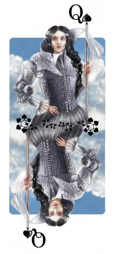 http://playingcardcollector.files.wordpress.com/2013/10/queen_of_spades_by_3001.jpg