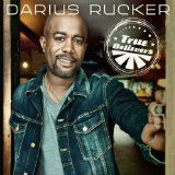 Free MP3 Songs and Albums - COUNTRY - Album - $10.4 -  True Believers