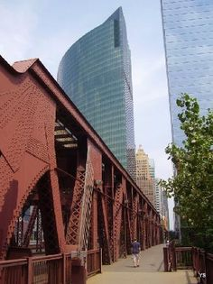 Chicago Images - Vacation Pictures of Chicago, IL - TripAdvisor