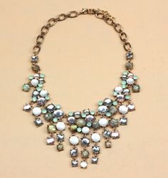zara, necklace, fashion, aliexpress
