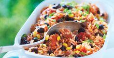 picante-black-beans-rice.jpg