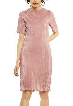 Stylein Ixil Skor Online, Cold Shoulder Dress, Dresses, Fashion, Scale Model, Vestidos, Moda, La Mode, Fasion