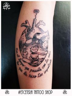 Popular Little Prince Tattoo with Heart