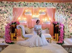 Height from 12 18 24 30 36 42 48 Thickness Gold Mirror Acrylic Materials Wedding Hall Decorations, Wedding Reception Backdrop, Engagement Decorations, Wedding Wall, Wedding Set Up, Backdrop Decorations, Wedding Colors, Backdrops, Wedding Trends