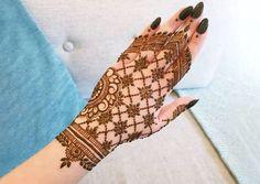 Eid Mehndi Designs, Finger Henna Designs, Back Hand Mehndi Designs, Latest Bridal Mehndi Designs, Full Hand Mehndi Designs, Mehndi Designs For Girls, Mehndi Designs For Beginners, Mehndi Design Photos, Mehndi Designs For Fingers