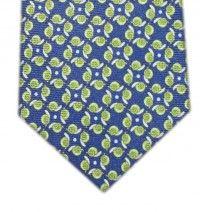#Corbata de #moda de #Lester