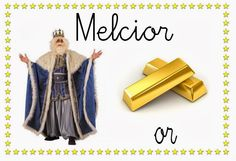 NADAL reis mags - Petitmón Recursos - Àlbums web de Picasa Christmas Bells, Christmas Time, Three Wise Men, Sunday School Crafts, Kings Day, Epiphany, Rois Mages, Reyes, Posters