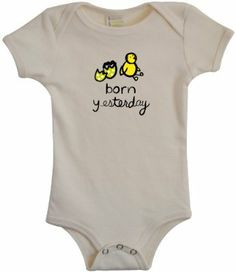 c711b33e1026 22 Best Organic Baby Clothes images
