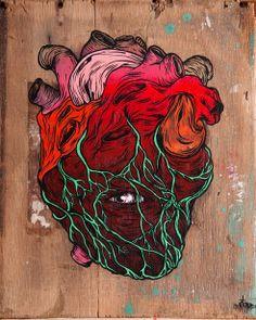 Artists: Broken Fingaz