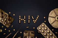 How far away are we from finding the cure to HIV? What Is Hiv, Hiv Dating Sites, Schizophrenia Symptoms, Living With Hiv, Aids Awareness, Hiv Positive, Lifestyle Blog, Hiv Aids, Health Tips