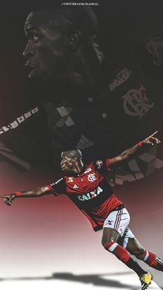 Deixa o menino brincar ⚫ #Flamengo #Vinícius #Jr #Vamosflamengo