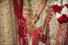 wedding indian - Google Search