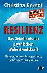 Resilienz von 14438Christina Berndt5361.jpg