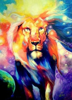 Tribe of Praise moving with The Creator to create with Him a universe of LOVE, JOY, PEACE,...and ALL that His Kingdom has in store for us! His Kingdom come, His Will be done, on earth as it is in Heaven!