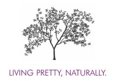 Guide to living beautiful with natural products