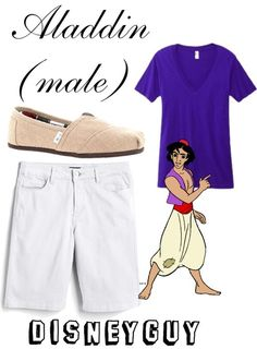 1000 images about disney inspired outfit on pinterest mulan