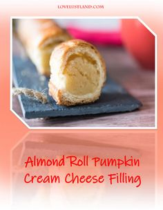 They are easy to make creamy healthy Keto Dessert Recipes with detailed instruction. Make Yummy & Healthy Keto Dessert Recipes In Minutes. Keto Desserts Cream Cheese, Pumpkin Cream Cheeses, Cream Cheese Filling, Gourmet Recipes, Keto Recipes, Cake Recipes, Dessert Recipes, Chocolate Pudding Desserts, Plum Cake