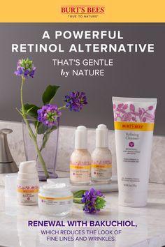 Beauty Care, Beauty Skin, Health And Beauty, Beauty Secrets, Beauty Hacks, Body Care, Face Care, Hair Skin Nails, Skin Tips
