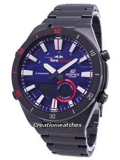 7 tips buying watches Casio Edifice, Stainless Steel Bracelet, Casio Watch, Movie Stars, Chronograph, Watches For Men, Quartz, Luxury, Accessories
