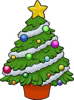 "This post contains some of the best collection of ""Christmas Images clip Art Free"". Wish you all going to like these all quotes, pictures, images for Merry Christmas. Christmas Images Clip Art, Christmas Tree Clipart, Ribbon On Christmas Tree, Christmas Wood, Christmas Photos, Christmas Tree Decorations, Christmas Trees, Merry Christmas, Xmas Drawing"