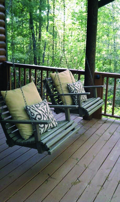 Inspiring Rustic Porch Swing Ideas To Get Comfort In Relaxing Diy Porch, Diy Patio, Porch Ideas, Pergola Ideas, Balcony Ideas, Pergola Plans, Diy Pergola, Patio Ideas, Cheap Pergola