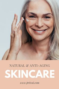 The perfect anti-aging daily facial regimen. Experience a curation of naturally inspired, botanically based skincare! #antiaging #antiagingskincare #antiagingskincareproducts #antiagingskincareroutine #antiagingtips #naturalskincare #naturalskincareroutine Anti Aging Tips, Anti Aging Skin Care, Natural Skin Care, Beauty Essentials, Body Butter, Beautiful Roses, Face And Body, Travel Style, Facial