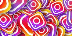 De hetze rond Facebook heeft gezorgd voor een versnelde verschuiving van Facebook-gebruikers naar andere social media, zoals Instagram. Dit is een trend die we de afgelopen jaren al waarnamen, maar...