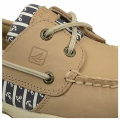 Sperry Top-Sider  Women's Intrepid at Famous Footwear
