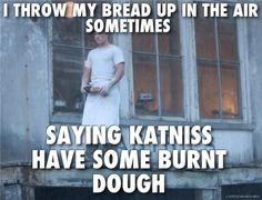 peeta jokes the hunger games