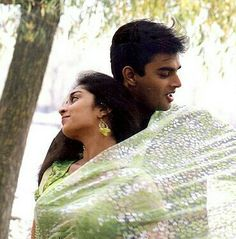 """Search Results for """"alaipayuthey movie wallpapers"""" – Adorable Wallpapers Movie Pic, Movie Photo, Tamil Songs Lyrics, Song Lyrics, Madhavan Actor, Words Wallpaper, Galaxy Wallpaper, Black Wallpaper, Audio Songs Free Download"""