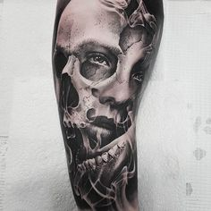 Search | Tattoodo