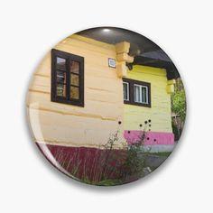 Faith Artstore Shop | Redbubble Custom Design, Faith, Buttons, Cool Stuff, Shopping, Home Decor, Decoration Home, Room Decor, Loyalty