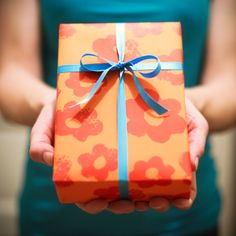 Do It Yourself Gifts FREE gift ideas:  Unique 13th Birthday Gift Idea...Make their birthday special with this easy-to-assemble  unique thirteenth birthday gift idea! To make, simply use items that...