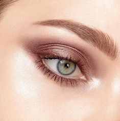 GR-13 #Eyemakeup