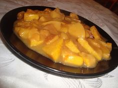 Romanian Food, Macaroni And Cheese, Deserts, Dinner Recipes, Food And Drink, Cooking, Ethnic Recipes, Soups, Inspiration