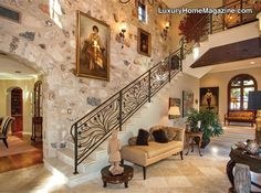Boerne Luxury Homes And Real Estate | Stunning Mediterranean In Boerne |  Home/Ideas | Pinterest | Luxury, Real Estate And Luxury Real Estate