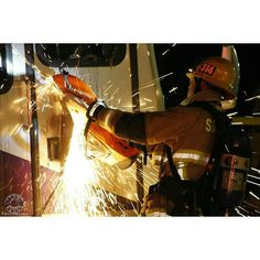 FEATURED POST   @hlmphotography -  @local935 professional locksmith opening a locked door on an RV after extinguishing the blaze. Lol #local935 ___________________________________________  FEATURED POST .  Must follow @chief_miller  Use  #chiefmiller Private pages must DM pictures  Only the best will be posted  Tag your friends . . check out  http://ift.tt/22IZzKM   #firedepartment #firefighter #fire #firefighters #firetruck #fd #brotherhood #chive #kcco #chiver #emt #paramedic #emergency…