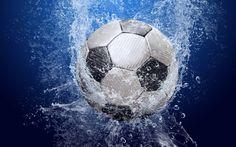 Gratis livestreams van Belgische voetbal wedstrijden
