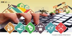 6 Benefits of Outsourcing Real Estate Data Entry Services to India Data Entry, Durga, Real Estate, India, Goa India, Data Feed, Real Estates, Indie, Indian